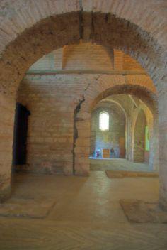 Fethiye museum, Pammakaristos Church, Balat-Fatih, İstanbul, pentax k10d, ozgur ozkok