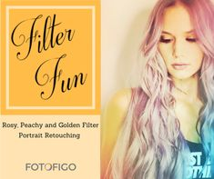 Experience the magic of filters on your photos! Get enhanced portrait photo edits with interesting filter effects at https://www.fotofigo.com/ #portraits #portrait #portraits_ig #pixel_ig #portraiture #expofilm3k #portrait_perfection #portraitstyles_gf #snowisblack #portraits_universe #featurepalette #bleachmyfilm #portraitmood #featurepalette #rsa_portraits #makeportraits #profile_vision #top_portraits #life_portraits #postthepeople #portraitphotography #colorgrading #trend #colortoning