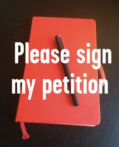 Please sign my petition. - Stuff Christians Like Funny Things, Funny Stuff, Wise Women, Sign I, Christians, Super Bowl, Sentences, Detroit, Wish