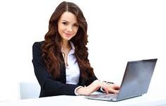Meet your monetary necessities and get trouble free money without any annoy, so you can avail 1500 Loans No Credit Check. These Loans are ideal loan solution for you to full fill your cash help. This Loan is settled at affordable interest rate without any kinds of credit process. You can avail loan online.