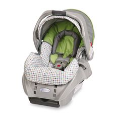baby gadgets on pinterest baby jogger baby monitor and ring sling. Black Bedroom Furniture Sets. Home Design Ideas