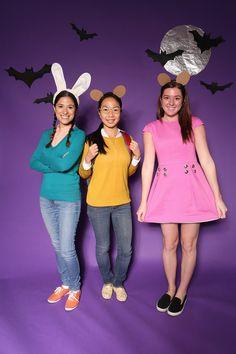 sc 1 st  Pinterest & Buffyu0027s Anne waitress costume | Adult Costumes | Pinterest | Costumes