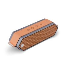 DreamWave Harmony 16-watt Premium HiFi Performance Portable Bluetooth Speaker