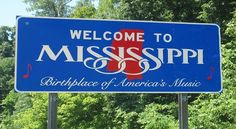 Mississippi: Help Enact Compassionate Medical Marijuana Legislation