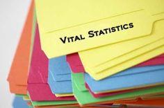 101 Vital Social Media And Digital Marketing Statistics For (The Rest Of) 2013