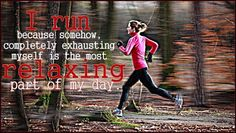 Milestone tonight, miles just shy of my goal for marathon pace! Running Quotes, Running Motivation, Fitness Motivation, Running Images, Running Posters, Sport Quotes, Running Everyday, Keep Running, Trail Running