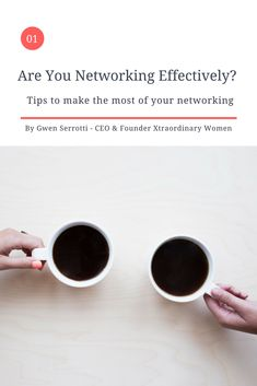 Are You Networking Effectively? Networking Events, You Got This, How To Get, Posts, Number, Phone, Business, Blog, Messages