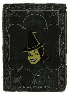 Craftaholics Anonymous® | Free Halloween Spell Book Printable