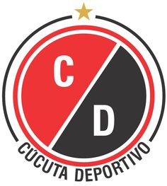 CÚCUTA DEPORTIVO FÚTBOL CLUB S.A. - COLOMBIA