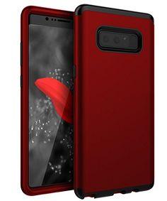 a25f5bac3c6482 Samsung galaxy note 8 case Samsung galaxy note 8 Galaxy note 8 case amazon  Best galaxy