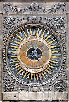 75d929383e1 58 melhores imagens de Relógios Famosos e não famosos