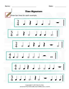 Music Games For Kids, Music Activities, Music Lesson Plans, Music Lessons, Music Education, Health Education, Physical Education, Basic Music Theory, Music Classroom