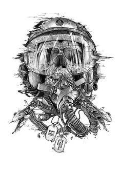Battlefield 3 Poster #rexmonkey #inspiration