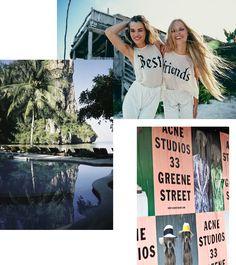 Signe Belfiore / TODAY… //  #Fashion, #FashionBlog, #FashionBlogger, #Ootd, #OutfitOfTheDay, #Style