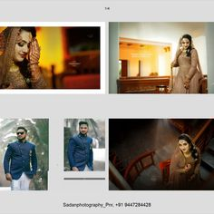 Sadanphotography The Most Populer Photagraphy Team In Payyanur, 23 Years Working Experience In Wedding Photography And Videography, Candid Photography, Kids Photography And More.