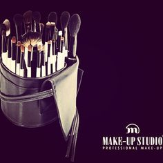Work your tools....#makeupstudio #makeupstudionl #artofmakeup #tools #brushes #makeupbrushes #professionalmakeup #professional #amsterdam #makeup Makeup Tools, Makeup Brushes, Makeup Studio, Professional Makeup, Amsterdam, Make Up, Organization, Products, Maquillaje