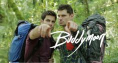 'Buddymoon' starring David Giuntoli and Claire Coffee from 'Grimm' and Flula Borg trailer premiere http://lenalamoray.com/2016/05/17/buddymoon-starring-david-giuntoli-and-claire-coffee-from-grimm-and-flula-borg-trailer-premiere/