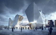 Arch2O-Beethoven-Concert-Hall-02-1.jpg (JPEG Image, 1800×1125 pixels) - Scaled (59%)