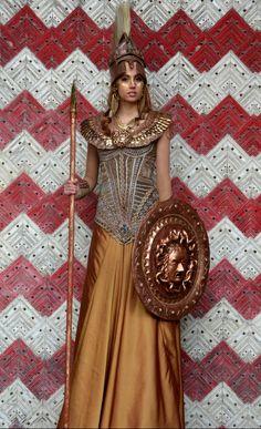 Fantasy #Cosplay   Elf Fantasy Fair 2014: I am overwhelmed by the beauty of this work. http://www.bvdvorstenbosch.nl/