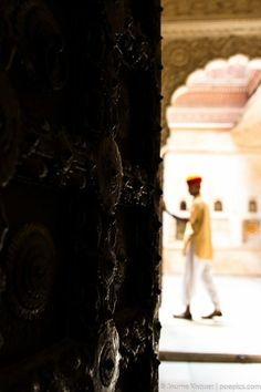 Check out the first collection of photographies of India. Captured during three months in Rajasthan, Agra, Varanasi, Kolkata and many more locations. Varanasi, Agra, Kolkata, Travel Photography, Around The Worlds, India, Collection, Photography, Goa India