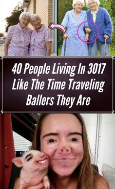 40 People Living In 3017 Like The Time Traveling Ballers They Are Prom Photos, April 3, Time Travel, Funny Memes, Creative Products, Facts, Life Hacks, People, Traveling
