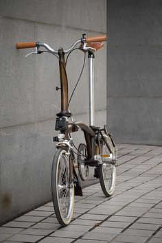 땡겨바 from Naver Brompton club all right reserved.