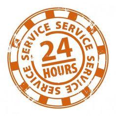 DashLocker - 24 hour dry cleaning service