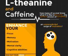 Benefits of Using L Theanine | benefits of tea