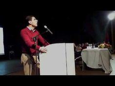 Lêr Para Saber - Contos, Histórias, Mensagens Edificantes (Read To Know): 74) Haroldo Dutra Dias - Jesus E O Evangelho - O Terapeuta E A Terapêutica - Parte1 (Excelente!)