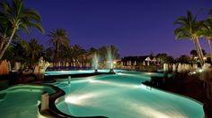 Iberostar Costa Canaria | Hotel Todo Incluido Maspalomas | Hotel Solo Adultos Gran Canaria