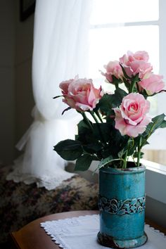 Photograph Sweet Romance by Carol  Knudsen on 500px