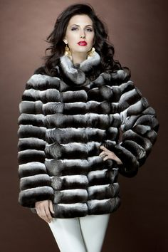 https://www.mlfurs.com/horizontal-chinchilla-fur-jacket