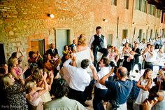 Venice wedding photographer:  Wedding photographer Palazzo Cavalli  wedding photographer Hotel Danieli  wedding photographer Hotel Baglioni  wedding photographer Hotel Gritti  Engagement photography Venice