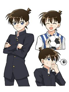 Detective Conan Shinichi, Kudo Shinichi, Greatest Mysteries, Magic Kaito, Case Closed, Wattpad, Fnaf, Mystery, Anime