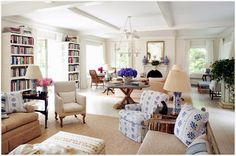 South Shore Decorating Blog: 50 Favorites For Friday (#126)