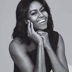 happy birthday to a brilliant, beautiful and courageous queen!!! I love you and all that you stand for. thank you for everything.