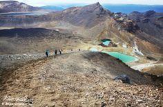 nouvelle-zelande tongario trek (20) #trek #nouvelleZeland #outdoor