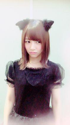 omiansary: http://blog.nogizaka46.com/ Kitano | 日々是遊楽也