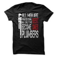 #Petst-shirt... Cool T-shirts  Worth :$19.ninety nineBuy Now  Low cost Codes View photographs & pictures of PLUMBERS ARE THE BEST ONES t-shirts & hoodies:Should you do not completely love our design, you'll be able to SEARCH your favourite one through the ....