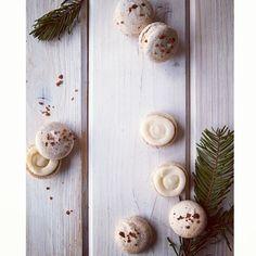 15 eggnog recipes to spike your holiday spirit