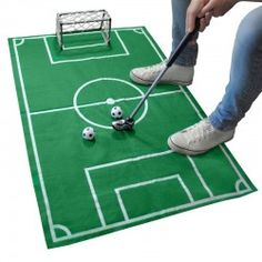 - Tuvalet Futbol Oyunu