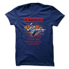 Woodworking Shirt Warning To Avoid Injury Don't Tell Me How To Do My Job T Shirts, Hoodies, Sweatshirts. CHECK PRICE ==►…