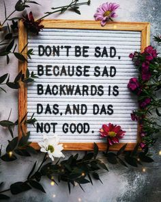positive quote #positivity #quotes #sayings #smile #happy #success #happiness #toremember #signs #decor #positive #goodvibes