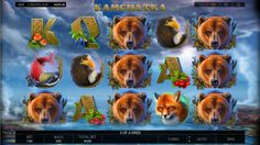 a gta online casino glitch Online Casino Slots, Online Casino Games, Online Casino Bonus, Casino Quotes, Gta 5 Online, Money, King Online, Australia, Glitch