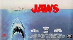 Hàm Cá Mập phần 1 - Jaws (1975)