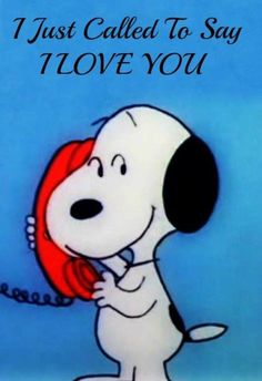 funny pictures friends I Love You ❤️ Snoopy Frases, Snoopy Quotes, Cartoon Quotes, Charlie Brown Quotes, Charlie Brown Y Snoopy, Peanuts Cartoon, Peanuts Snoopy, Snoopy Valentine, Valentines
