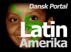 Billeder fra Panama - Rundt i Panama