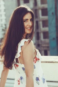 Katrina - www.facebook.com/ILoveHotAndCuteCelebrities