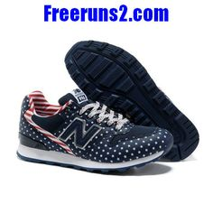 Need to remember this site - - awesome site to buy new balance shoes half off and nike shoes for cheap!!$49