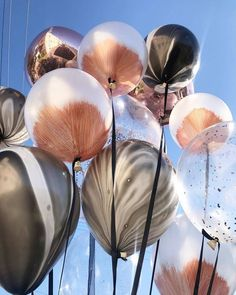 39 best ideas for party decoracion ideas balloons happy Balloon Decorations, Birthday Decorations, Wedding Decorations, Balloon Ideas, Balloon Pictures, 18th Birthday Party, Birthday Wishes, Mom Birthday Quotes, Birthday Cake